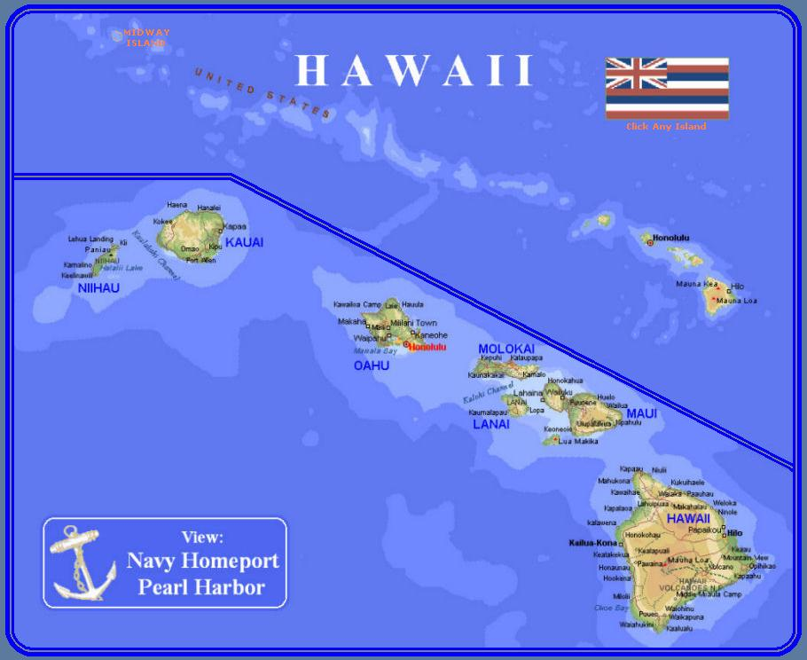 26 perfect World Map Hawaii Highlighted